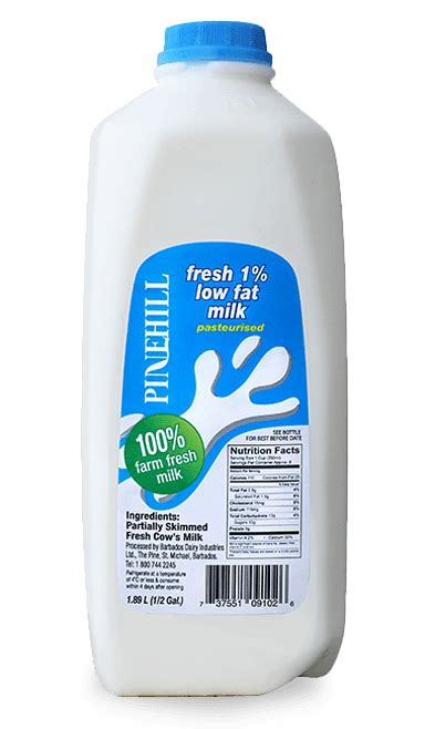Ultra Low Milk 250ml largest beverage manufacturer the bhl