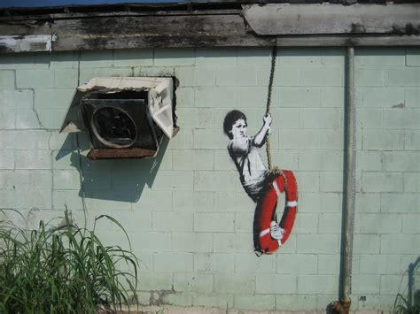 swinging wiki file banksy swinger building detail jpg wikimedia commons