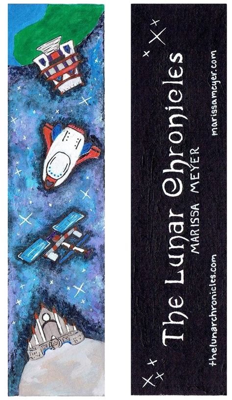 design a bookmark contest 2015 17 best images about 00 tlc bookmark contest entries on