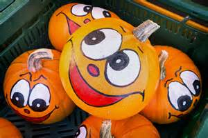 Christmas Gifts Decorations Pumpkin Painting Blain S Farm Amp Fleet Blog