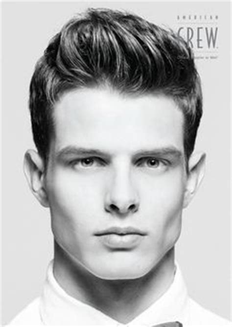 jrs allstar haircuts for men short hairstyles for men with big foreheads 2014 short