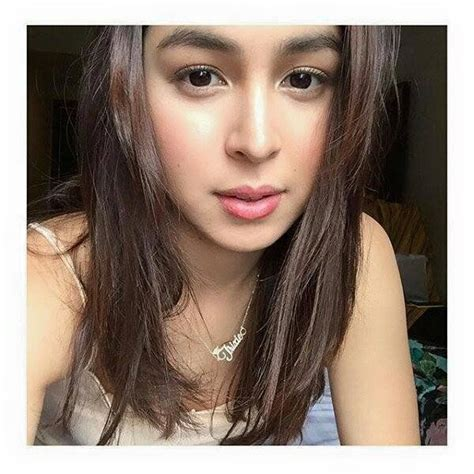 julia barretto bench 84 best images about julia barretto on pinterest dads mermaids and charlotte