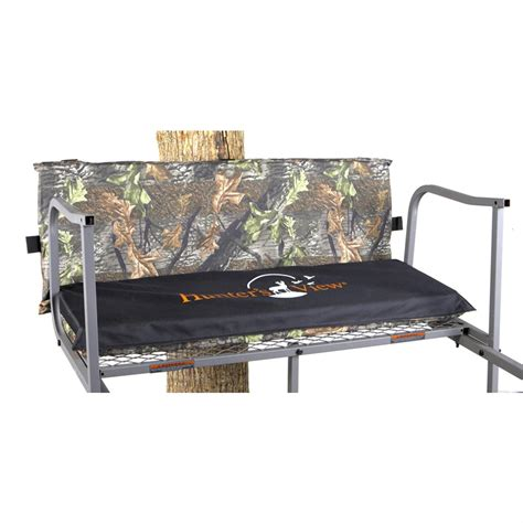 replacement deer stand seats 2 tree stand replacement seat 188210 tree stand