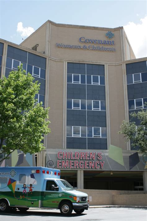 806 412 lubbock texas phone numbers covenant children s hospital hospitals lubbock tx yelp
