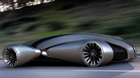 bugatti concept car bugatti cheval concept