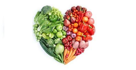 colesterolo alimentazione per abbassarlo colesterolo 10 cibi per ridurlo e tenerlo a bada greenme
