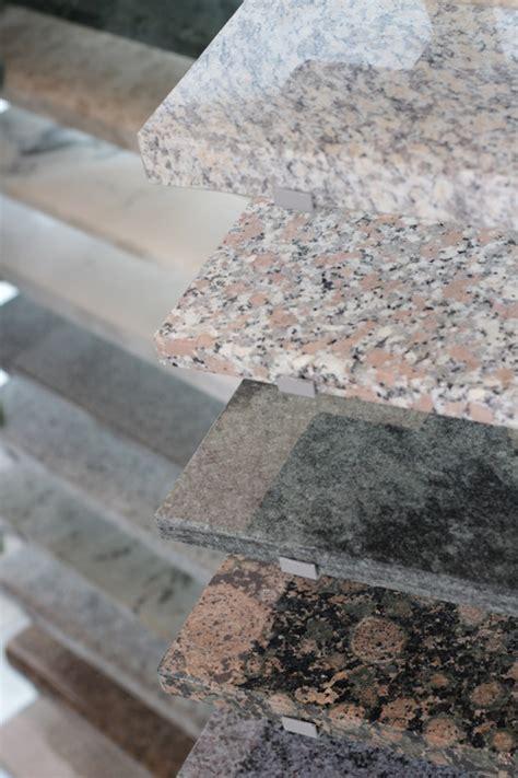 davanzali in granito davanzale di granito ajm