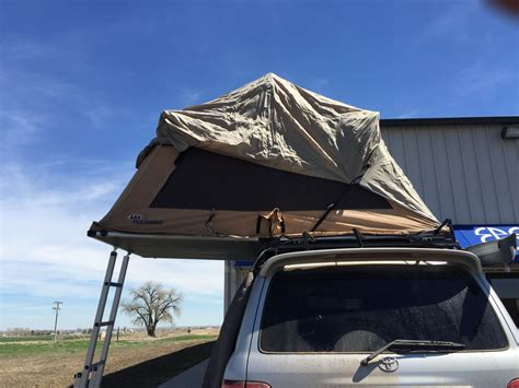 arb awning for sale for sale arb kakadu roof top tent for sale colorado