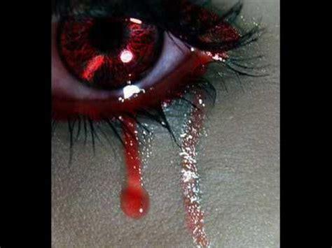 imagenes de corazones llorando sangre axel rudi pell broken heart hq audio youtube