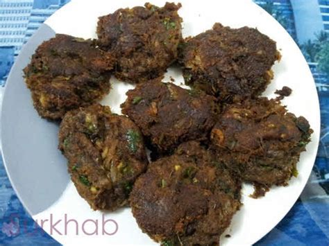 Whole Chicken Evergreen how to make mutton kebabs at home