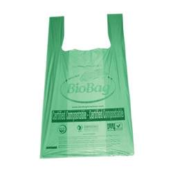 biodegradable plastic shopping bags by bio bags buygreen