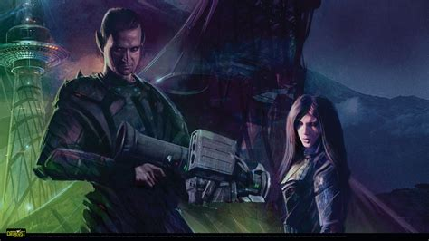 rulebooks shadowrun 5 shadowrun wallpaper hd