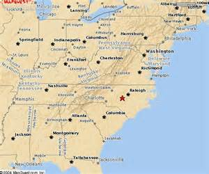 map of east coast east america map pictures to pin on pinsdaddy