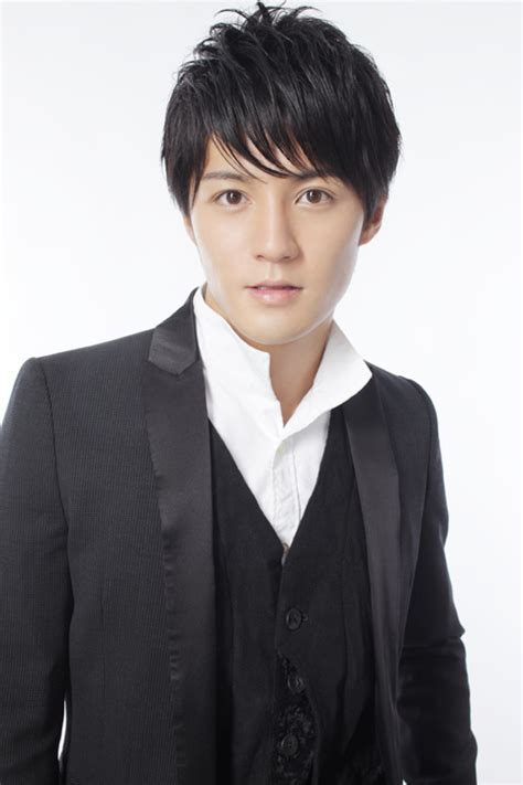 exle biography wikipedia harukawa kyosuke ldh wiki fandom powered by wikia