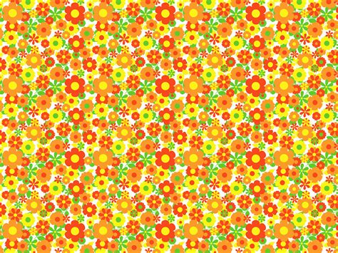 design patterns powerpoint flower pattern textures presentation ppt backgrounds
