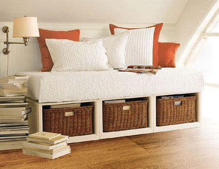 sofa easy to move 14 best images about bed on pinterest diy daybed