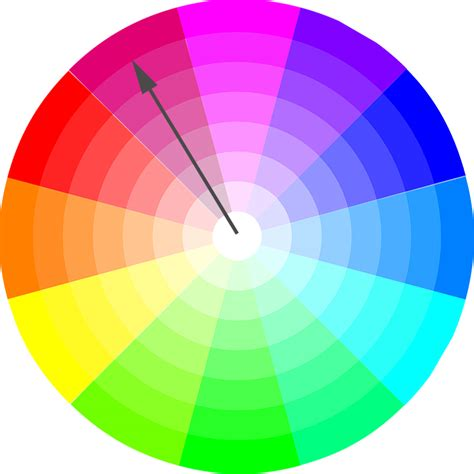 color wheel scheme mobile app design 14 trendy color schemes adoriasoft