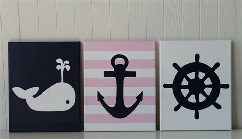 nautical design baby bathroom bathroom interesting nautical bathroom decoration