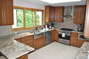 Basic Kitchen Designs by Simple Kitchen Designs Timeless Style Kitchen Designs