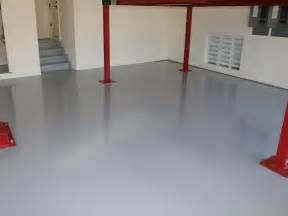 Floor coating concrete floor coating floor epoxy wholesale floor paint