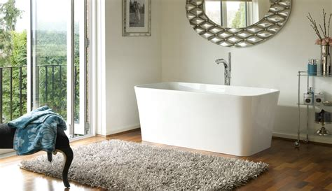 Limestone Bathtub by Albert Bathtubs Volcanic Limestone Tubs