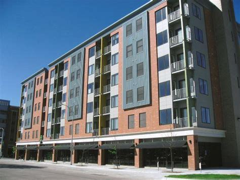 Apartment Search Des Moines E300 Des Moines Ia Apartment Finder
