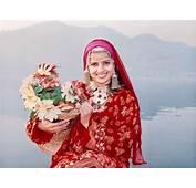 Golden Triangle Himachal Uttranchal Jammu Kashmir Kerala Rajasthan