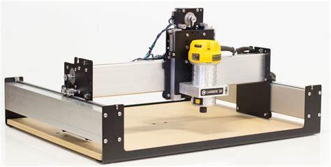 machines  cnc hobbyists      build