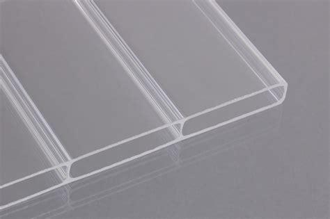 Doppelstegplatten 16 Mm 1356 doppelstegplatten 16 mm das alltop fr hbeet 107x101cm mit