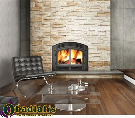epa wood fireplace napoleon nz3000h epa wood fireplace by obadiah s woodstoves