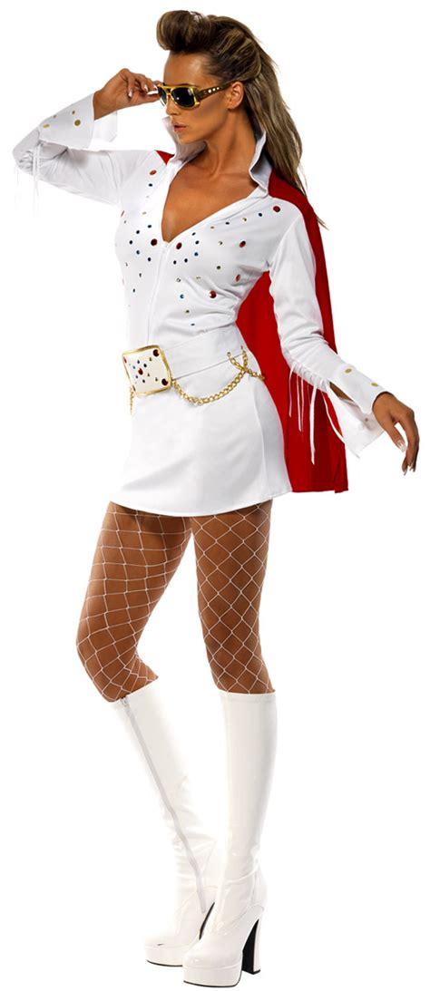 las vegas costumes adult elvis viva las vegas costume 33252 fancy dress ball
