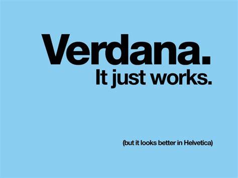 font verdana font verdana free download typeface