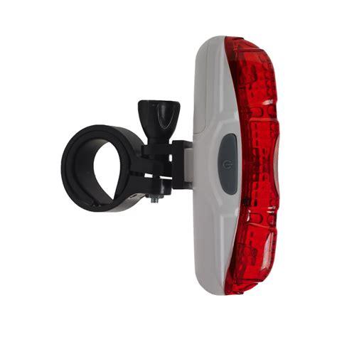 brightest rear bike light wilko led bike light rear high intensity