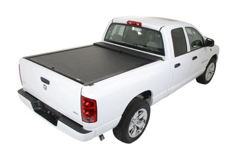 pickup truck bed cover roll n lock retractable truck bed cover