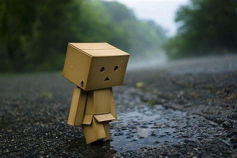 figure box box figure robot sad toys image 11567 on