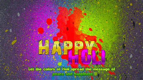 happy holi wallpapers images greetings cards sekspic com