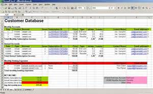 client database excel template excel client database template bestsellerbookdb