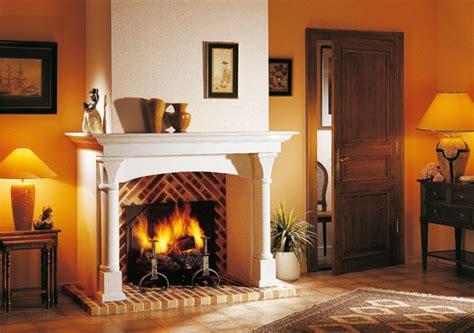 cheminee brique infos et prix d une chemin 233 e en brique