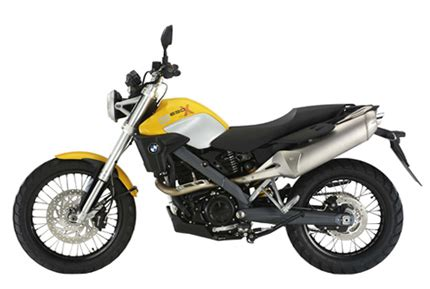 Bmw Motorrad X Country by Gebrauchte Bmw G 650 Xcountry Motorr 228 Der Kaufen
