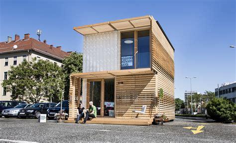 Billig Haus Kaufen by Kosteng 252 Nstig Und Flexibel Wohnen Im 214 Ko Container