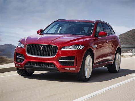 jaguar suv     car reviews  wittsendcandy