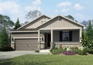 Lgi Homes Lgi Homes New Home Information Company News