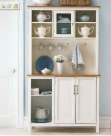 Kitchen Hutch Furniture by Kitchen Corner Hutches Kitchen Design Photos