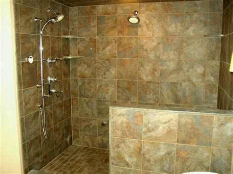 bathroom shower stall tile designs size of shower tile stalls pictures tiled for small