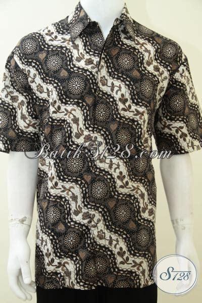 Baju Senam Dibawah 100 Ribu Baju Batik Pria Harga Dibawah 100 Ribu Kualitas Bagus