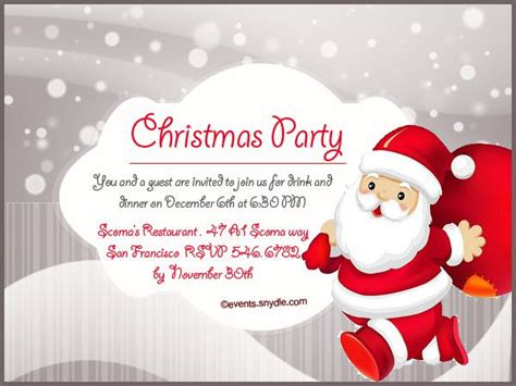 christmas invites cards newsletters and more smilebox
