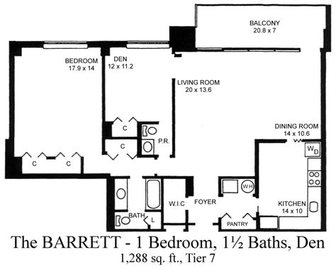 house layout names danish home plans home design and style