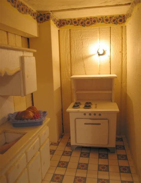 dollhouse flooring dollhouse decorating quot linoleum quot for your dollhouse