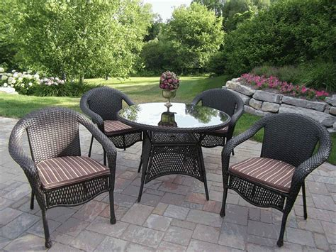 Patio Furniture Sets With Fire Pit Rc Willey Patio Target Patio Furniture Sets