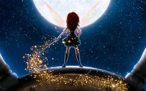 visualizador de imagenes jpg gratis fonds d ecran f 233 e clochette disney magie lune dessins